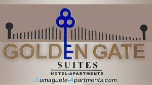 Golden Gate Suites Hotel and Apartments - Dumaguete Rentals
