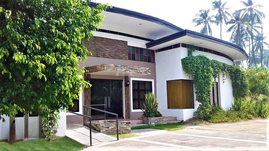 House of Zeeh - Dumaguete Rental Apartments