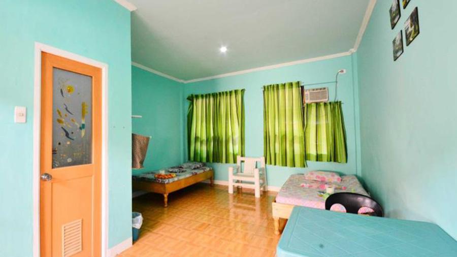 La Fusion Apartelle - Apartments for rent