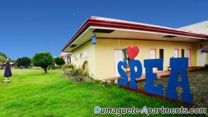 La Fusion Apartelle - Dumaguete Rental Apartments