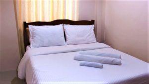 Rental Apartments - Honey Villas Dumaguete