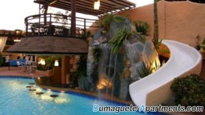 The Oasis - Florentina Homes - Dumaguete City