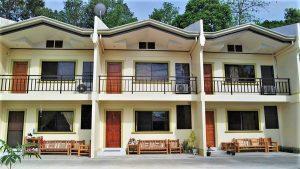Yoo C Apartment - Dumaguete City - Negros Oriental
